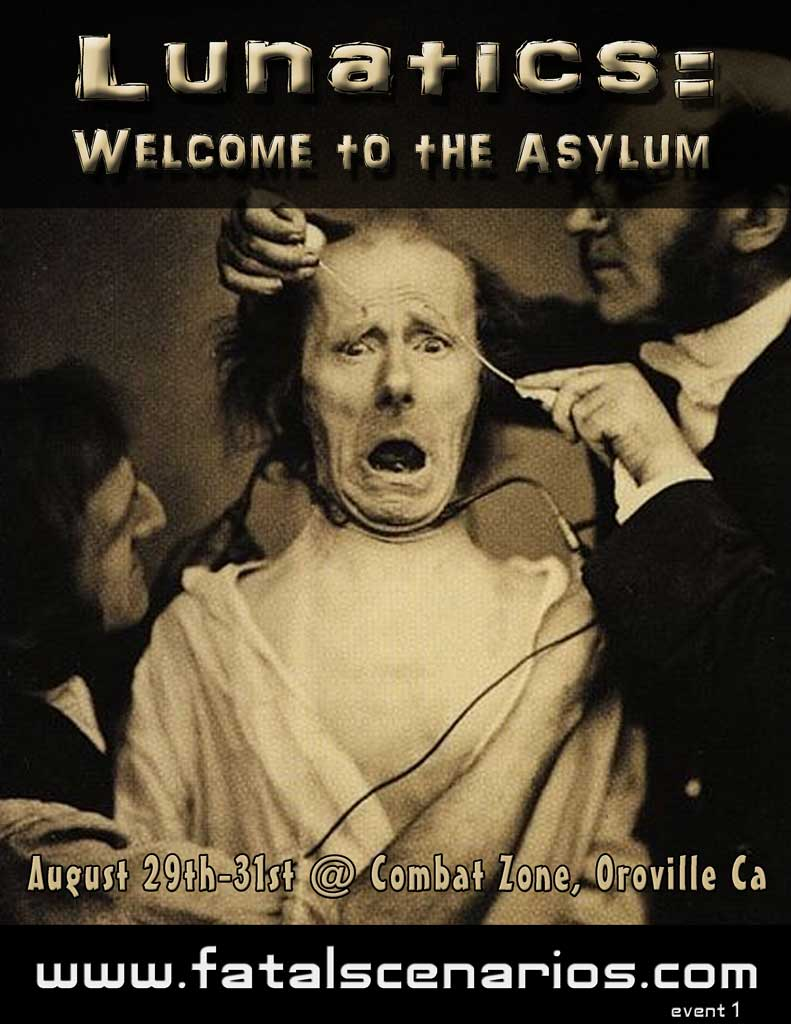 lunatics-welcome-to-the-asylum-teaser-po